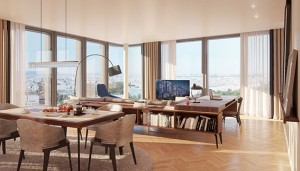 project18__Andaz_Wohnzimmer