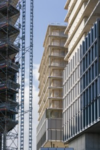 project18__PAB_2018-02-15_DER_FO_PARKAPARTMENTS_cPhilippDerganz_2