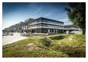 project23_Besiedlung Smart Campus_4